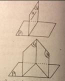 Câu 5 trang 122 SGK Hình học 11 Nâng cao