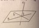 Câu 8 trang 50 SGK Hình học 11 Nâng cao