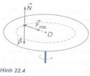 Bài 4 trang 103 SGK Vật Lý 10 Nâng cao
