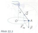 Câu C1 trang 99 SGK Vật lý 10 Nâng Cao