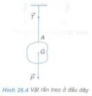 Câu C1 Trang 119 SGK Vật Lý 10 Nâng Cao