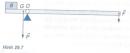 Bài 2 trang 136 SGK Vật Lý 10 Nâng Cao