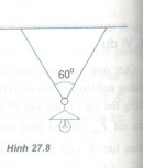 Bài 3 trang 126 SGK Vật Lý 10 Nâng Cao