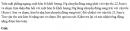 Bài 2 trang 181 SGK Vật lý lớp 10 nâng cao