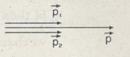 Bài 3 trang 148 SGK Vật lý lớp 10 nâng cao