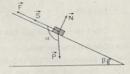 Bài 3 trang 159 SGK Vật lý lớn 10 nâng cao