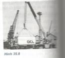 Bài 4 trang 168 SGK Vật lý lớp 10 nâng cao