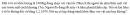 Bài 6 trang 163 SGK Vật lý lớp 10 nâng cao
