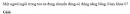 Câu C2 trang 160 SGK Vật lý lớp 10 nâng cao