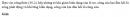 Câu C2 trang 170 SGK Vật lý lớp 12 nâng cao
