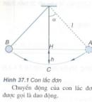 Câu C2 trang 173 SGK Vật lý lớp 10 nâng cao