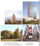 Reading - Unit 15 trang 156 SGK Tiếng Anh 10