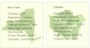 Speaking - Unit 15 trang 159 SGK Tiếng Anh 10
