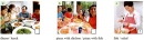 Lesson Six - Unit 3 - Family & Friends Special Edittion Grade 5