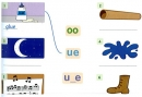 Lesson Four: Phonics - Unit 1 - Family & Friends Special Edittion Grade 5