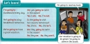 Lesson Two: Grammar - Unit 2 - Family & Friends Special Edittion Grade 5