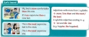 Lesson Two: Grammar 1 - Unit 8 - Family & Friends Special Edittion Grade 5