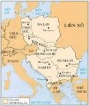 Công cuộc khôi phục nền kinh tế, hàn gắn vết thương chiến tranh ở Liên Xô diễn ra và đạt kết quả như thế nào?