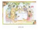 Bài 2 trang 101 sách Tài liệu Dạy – Học Vật lí 8