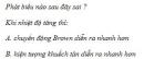 Bài 5 trang 142 sách Tài liệu Dạy – Học Vật lí 8