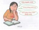 Hoạt động 3 trang 111 sách Tài liệu Dạy – Học Vật lí 8