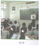 Bài 6 trang 9 sách Tài liệu Dạy – Học Vật lí 7