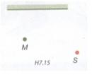 Bài 7 trang 54 sách Tài liệu Dạy – Học Vật lí 7