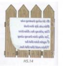 Bài 8 trang 42 sách Tài liệu Dạy – Học Vật lí 7