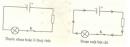 Bài 6 trang 130 sách Tài liệu Dạy – Học Vật lí 7