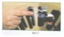 Hoạt động 4 trang 143 sách Tài liệu Dạy – Học Vật lí 7