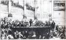 """Thái độ của """"Chính phủ vệ quốc"""" và của nhân dân Pháp trước tình hình đất nước sau ngày 4-9-1870 như thế nào?"""