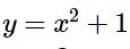 Bài 2 trang 121 SGK Giải tích 12