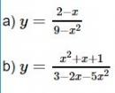 Bài 2 trang 30 SGK Giải tích 12