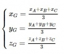 Bài 2 trang 68  SGK Hình học 12