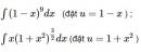 Bài 3 trang 101 SGK Giải tích 12