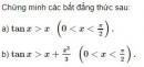 Bài 5 trang 10 SGK Giải tích 12