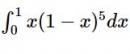 Bài 6 trang 113 SGK Giải tích 12