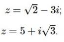 Bài 2 trang 138 sgk giải tích 12