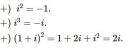 Bài 3 trang 138 sgk giải tích 12
