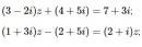 Bài 4 trang 138 sgk giải tích 12