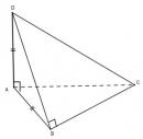 Bài 2 trang 50 SGK Hình học 12