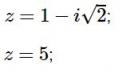 Bài 6 trang 134 sgk giải tích 12