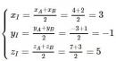 Bài 6 trang 68 SGK Hình học 12