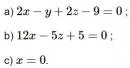 Bài tập 9 - Trang 81 - SGK Hình học 12
