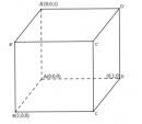 Bài 10 trang 91 SGK Hình học 12
