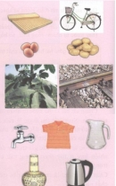Bài 2 trang 14 Tài liệu dạy - học Hóa học 8 tập 1
