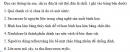 Bài 2 trang 42 Tài liệu dạy - học Hóa học 8  tập 1