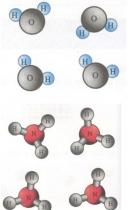 Bài 4 trang 36 Tài liệu dạy - học Hóa học 8 tập 1