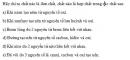 Bài 5 trang 36 Tài liệu dạy - học Hóa học 8 tập 1