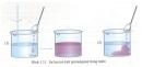 Hoạt động 2 trang 38 Tài liệu dạy - học Hóa học 8 tập 1